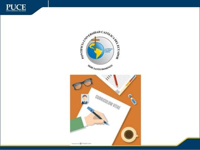 Cover letter for software testing resume