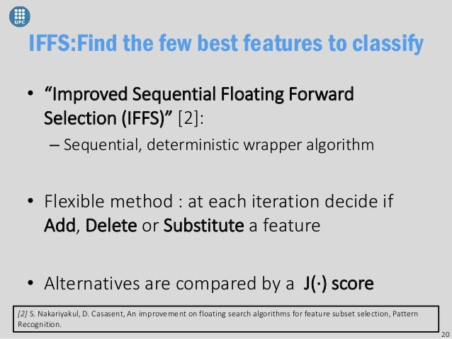 review article define format example