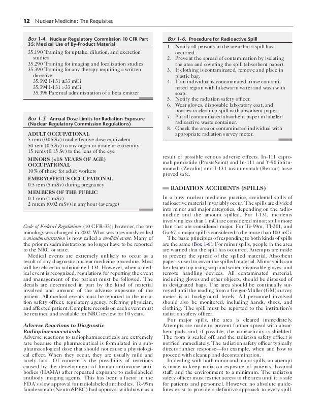 download probiotics a medical dictionary bibliography