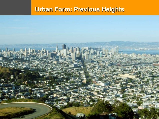 Affordable Housing  State law requires 35% of all units built in the Transbay Redevelopment Area be affordable.  City is...