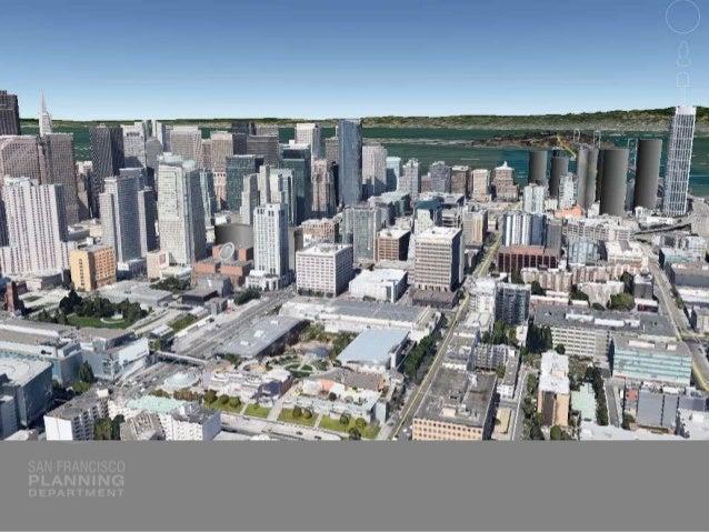 Plan Open Space City Park 5.4 ac Transbay Park 1.1 ac Natoma Street Plaza 1.3 ac 2nd/Howard Plaza 0.6 ac Mission Square 0....