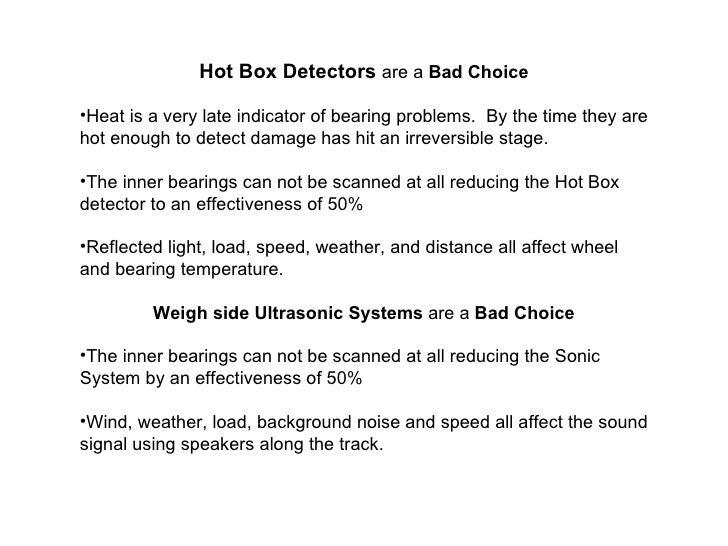 1 Railroad Car Wheel Defects 03