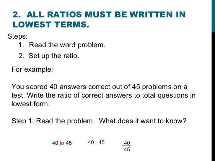 1 Ratios Proportions – Percent Proportion Word Problems Worksheet