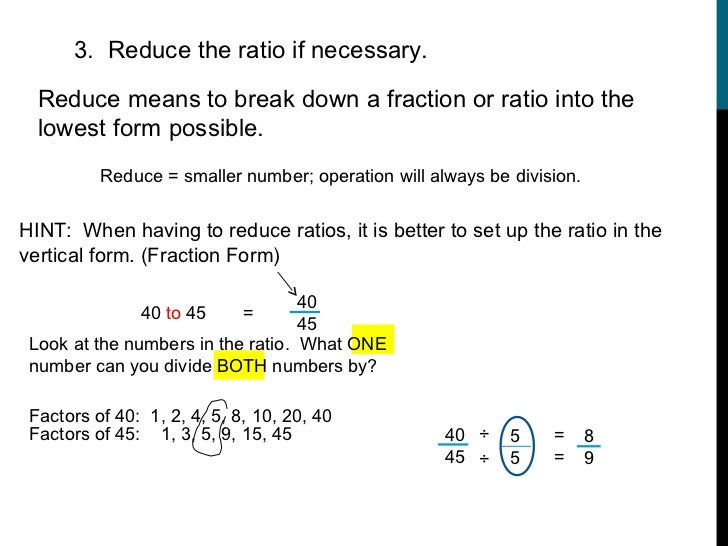 Write as a fraction in lowest terms