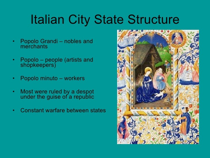 1 renaissance in florence 19 italian city state sciox Choice Image