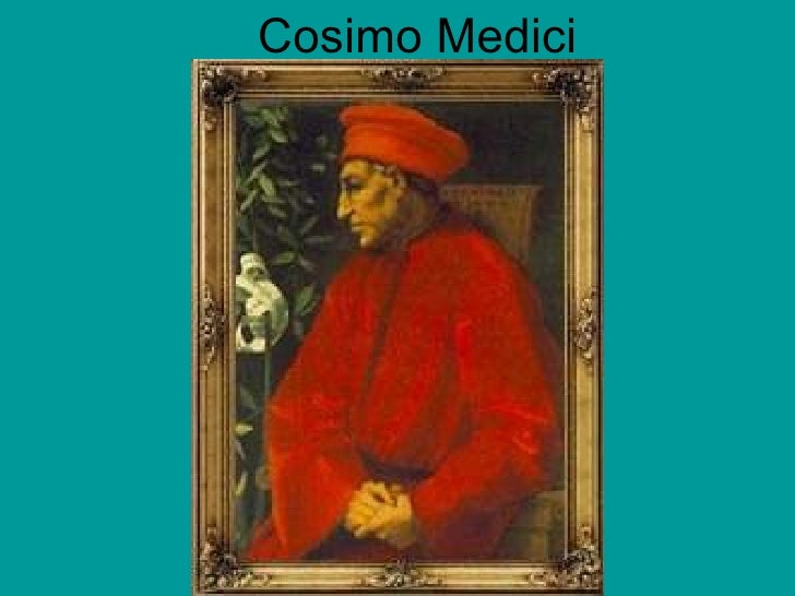 compare and cotrast pico della mirandola machiavelli This work, which compared the doctrines of the two philosophers (to aristotle's great disadvantage), initiated a controversy regarding the relative superiority of plato and aristotle in the treatise in one of ficino's most distinguished associates was giovanni pico della mirandola (1463–1494) he is best known as the author.