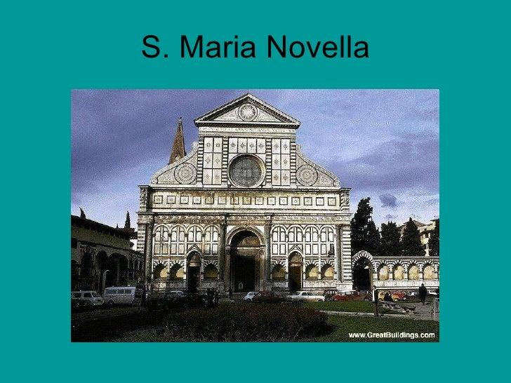lorenzo valla donation of constantine pdf