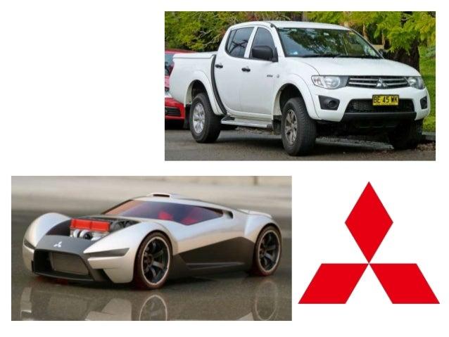 Top 5 Companies in Japan  Nippon Telegraph and Telephone  Mistubishi Corporation  Honda Motor  Mitsui & Co  East Japan Rai...