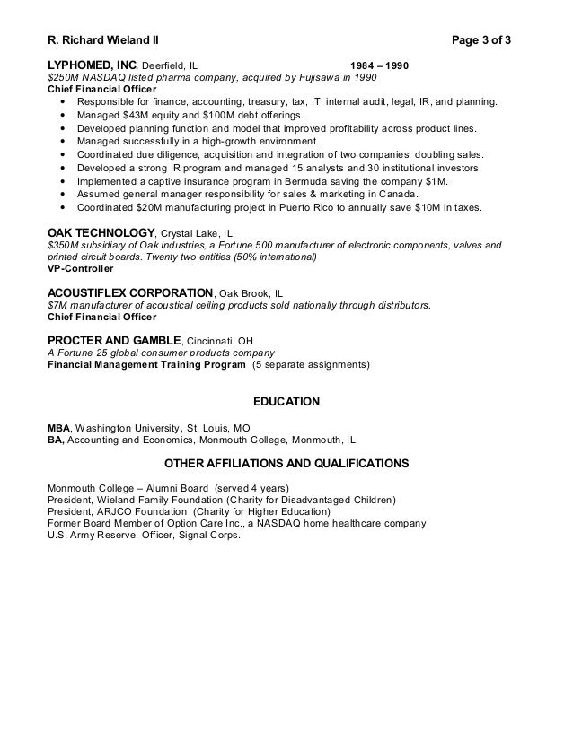 Application | Kellogg Full-Time MBA - Kellogg School of Management ...