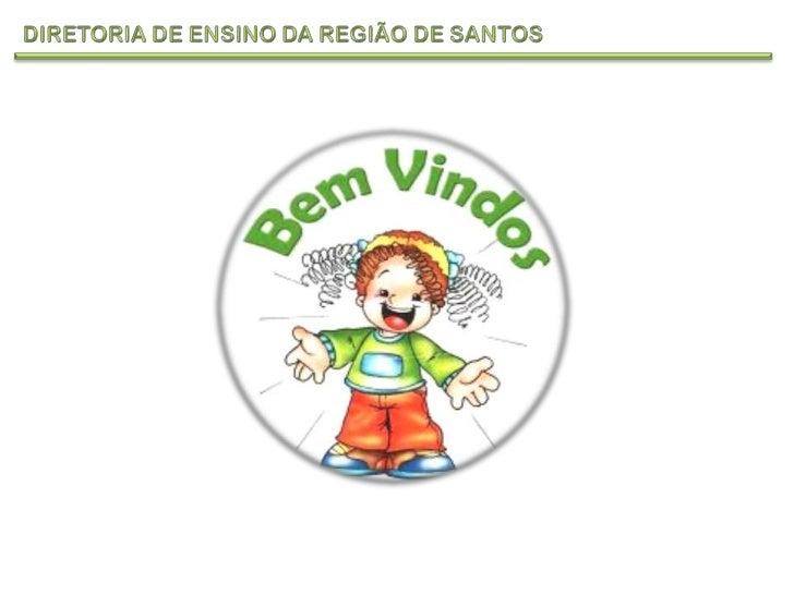 ATENÇÃO: o Registro da Ocorrência Escolar via    Internet não dispensa a realização doBoletim de Ocorrência Policial na De...