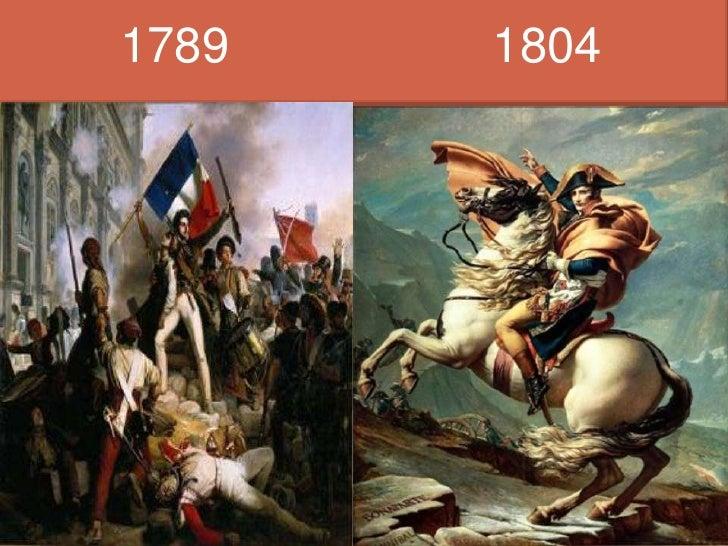 Ranskan Historia