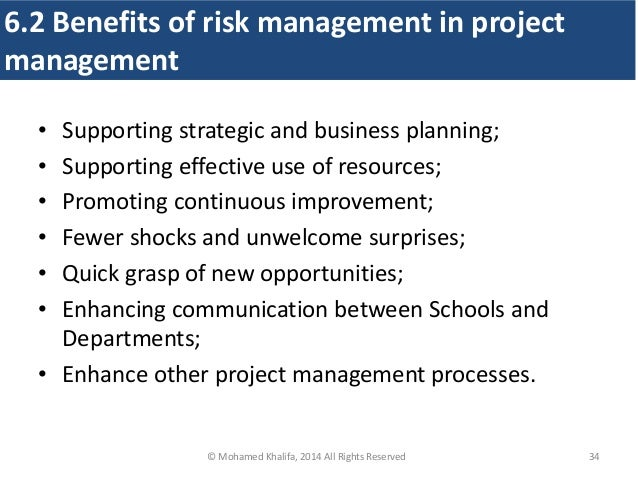 • Supporting strategic and business planning; • Supporting effective use of resources; • Promoting continuous improvement;...