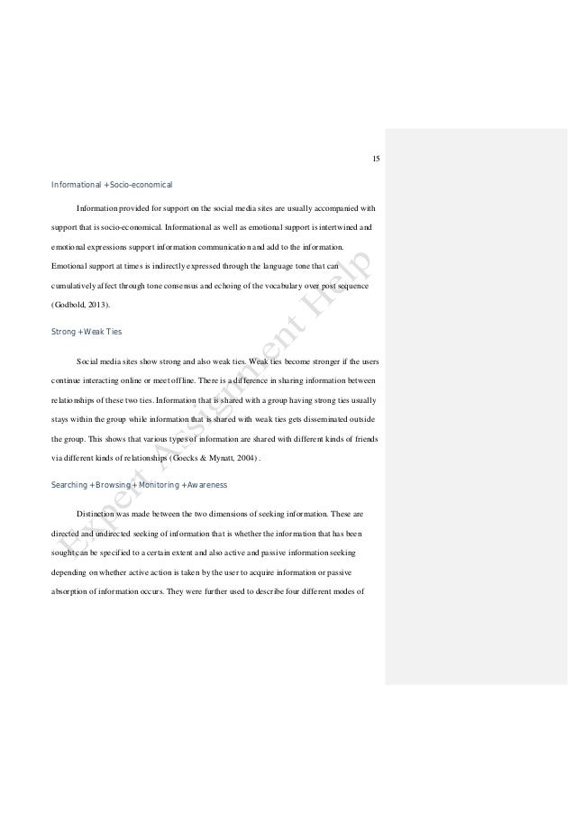 Cover letter for on the job training