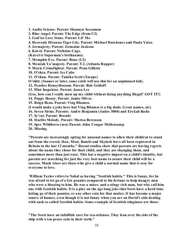 Lyric beautiful in white lyrics download : 1 samuel 25 commentary
