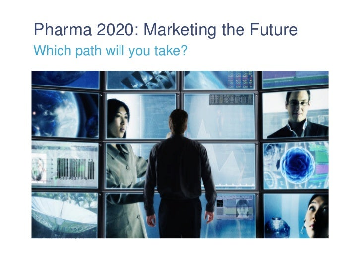 """the challenges facing pharmaceutical companies Companies yet to adopt serialisation programmes may face """"an uphill battle"""" says an industry expert, one year out from the eu fmd deadline."""