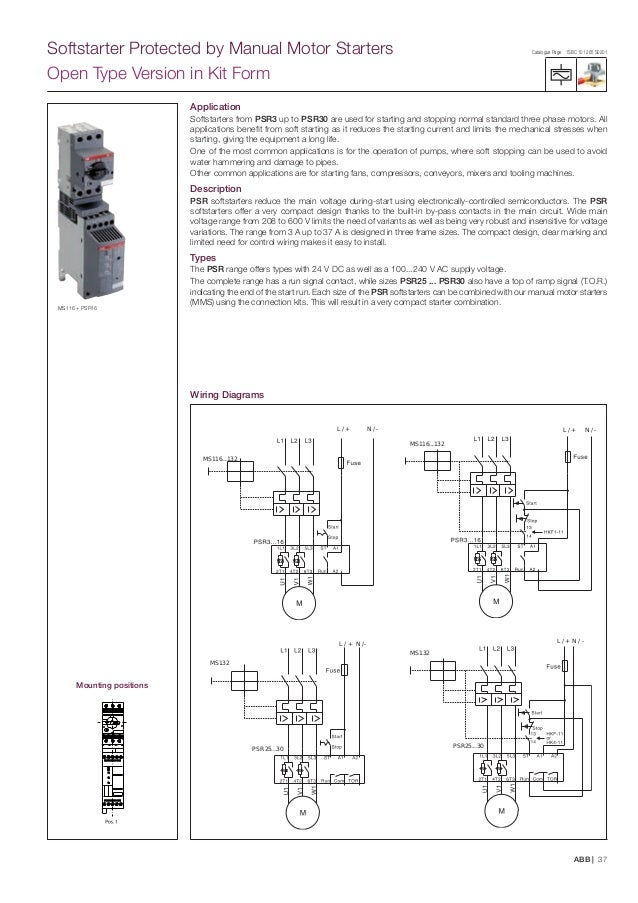 contactores abb 39 638?cb=1414412526 contactores abb abb soft starter psr wiring diagram at readyjetset.co