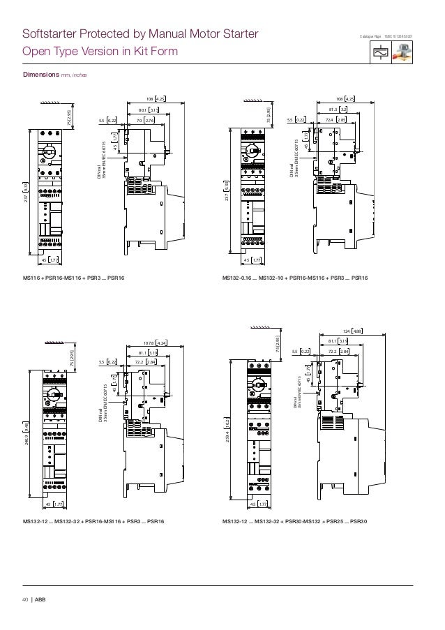 Abb Cal4 Wiring Diagram 23 Images Irc5 Ats021: Abb Vfd Wiring Diagram At Johnprice.co