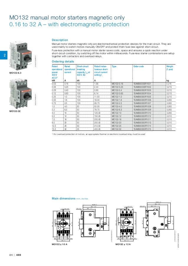 1 sbc100192c0201 maincatalogmotorprotectionandcontrol 20 638?cb=1429542201 1 sbc100192c0201 main_catalog_motor_protection_and_control  at honlapkeszites.co