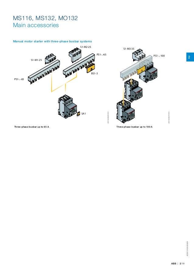 1 sbc100192c0201 main_catalog_motor_protection_and_control