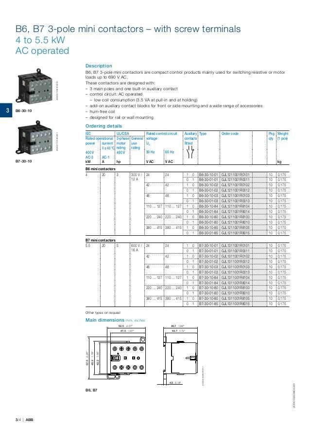 1 sbc100192c0201 maincatalogmotorprotectionandcontrol 58 638?cb=1429542201 1 sbc100192c0201 main_catalog_motor_protection_and_control  at honlapkeszites.co
