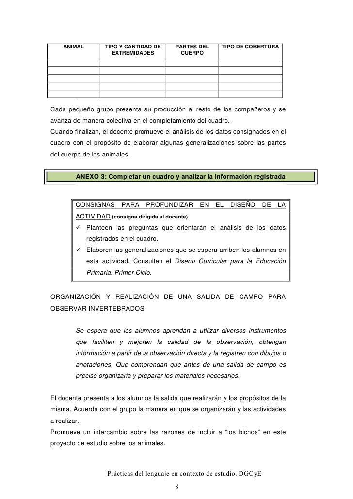 04535f1ed2 1 secuencia la_diversidad_en_los_animales