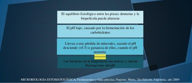 Barrancos mooney operatoria dental 4ta edicion