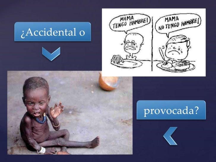 TRABAJO Desarrollo                Buenacapacidades               elección              Felicidad                          ...