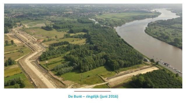 Opportuniteiten voor de Durmevallei  Koolputten site en omgeving Mirabrug  Beerkaaihuis  Gidsenopleiding (vzw Grenzeloz...