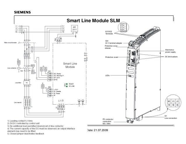 1 sinamics components. Black Bedroom Furniture Sets. Home Design Ideas