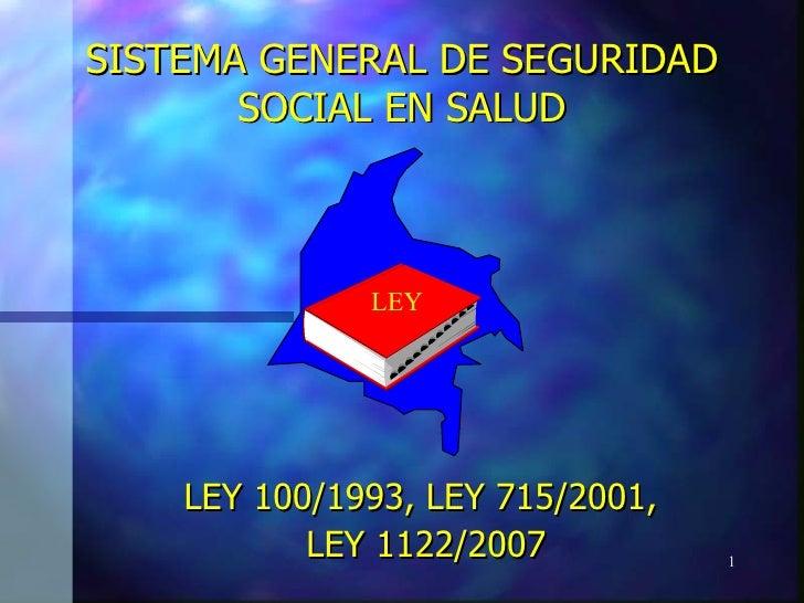 sistema de_seguridad_social_en_salud