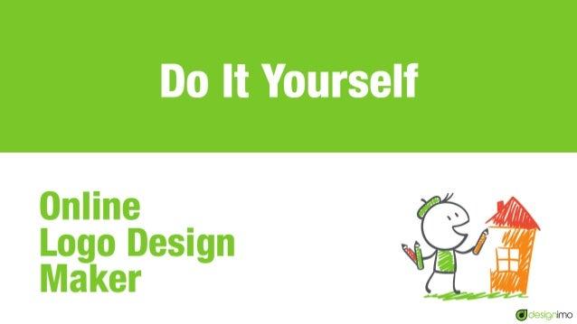 Introduction to designimo online logo design tool online logo design tool thankyou stayconnected introduction solutioingenieria Images