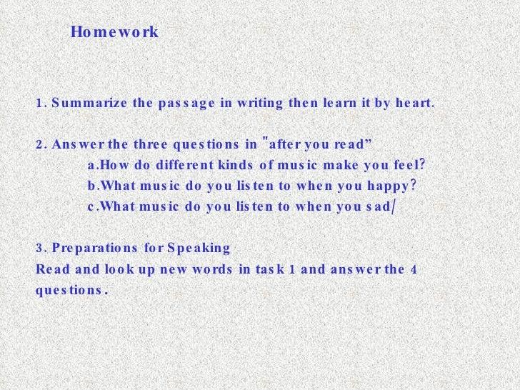 Unit 12 lớp 10 Writing - Bài viết Music