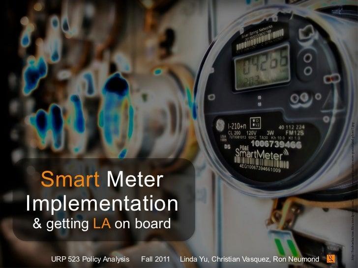 http://burbankaction.files.wordpress.com/2011/07/stop-smart-meters-now-posterized-photo1.jpg Smart MeterImplementation& ge...