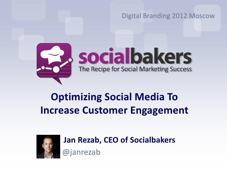 Social Media Marketing Courses Harvard
