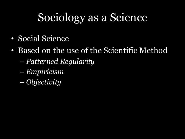 sociology lo Quizlet provides sociology 1020 activities, flashcards and games start learning today for free.