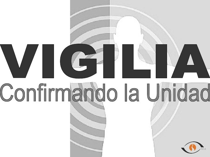 Por: Lehidy Valdés F.