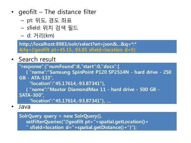 Contactswolfkang@gmail.comhttp://cafe.naver.com/korlucene 질문과답변http://facebook.com/kangdonghyeok