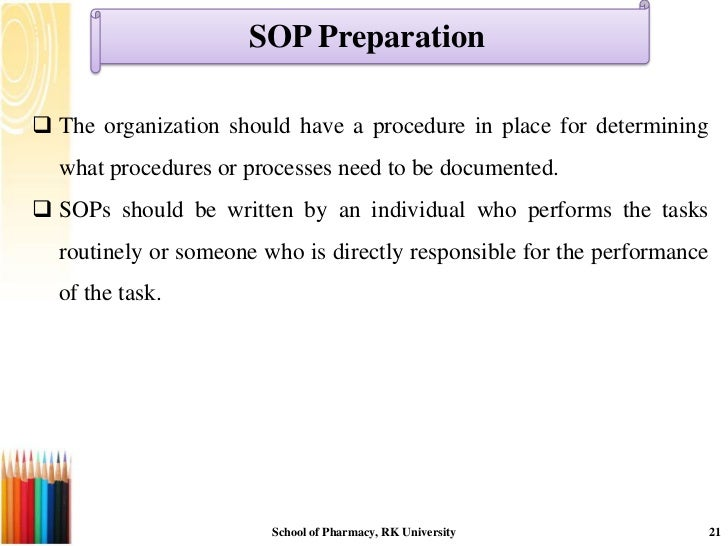 pharmacy sop Pharmacy professional advisory committee charter and standard operating  procedure standard operating procedure manual.