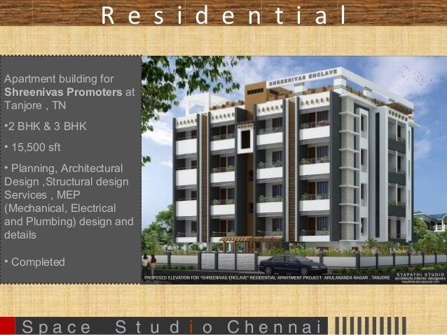 Apartment Building Design Concepts apartment building design concepts are the 33 most innovative and