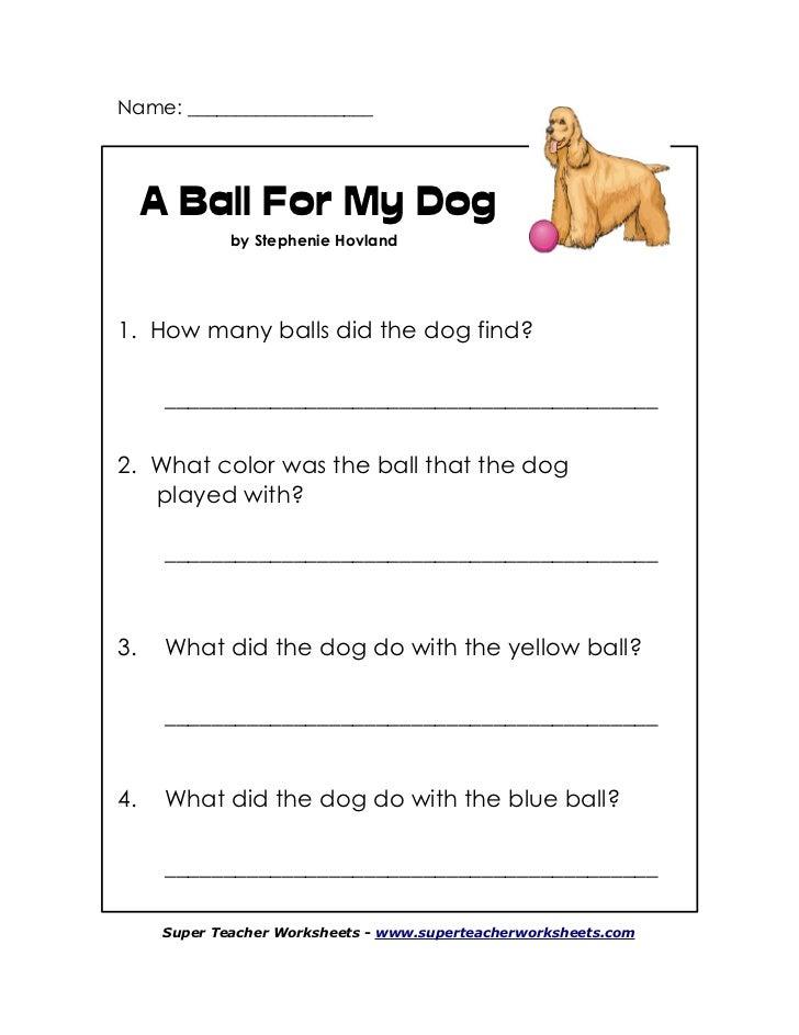 {My Super Teacher Worksheets Switchconf – Super Teacher Worksheets Reading