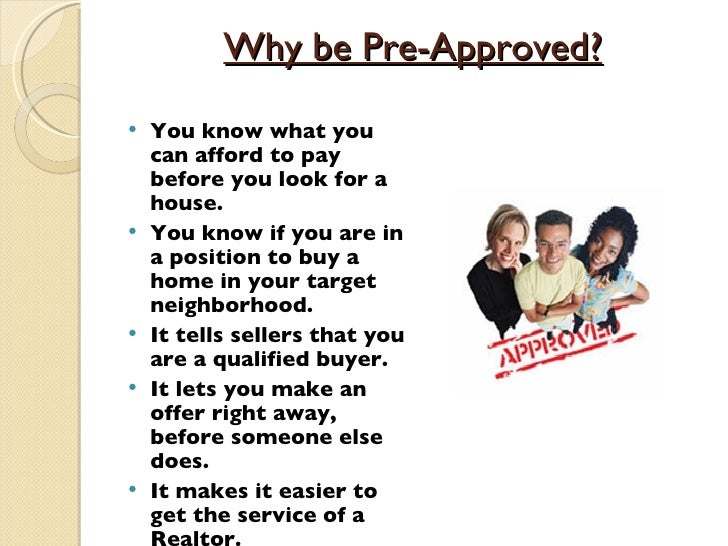 Mortgage Approval Mortgage Approval Based On Gross Income
