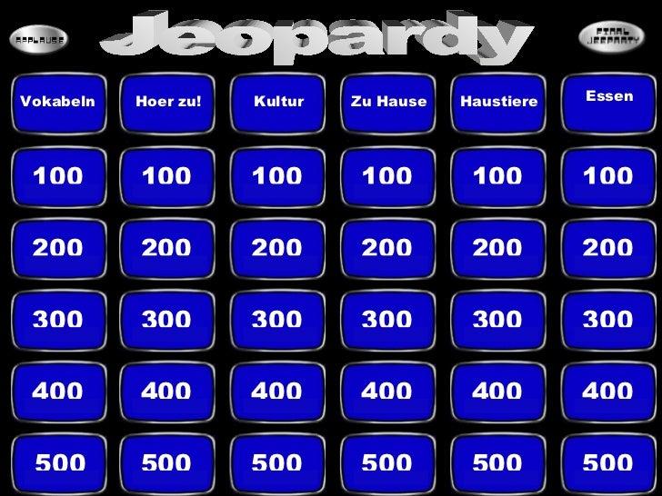 100 100 100 100 100 100 200 200 200 200 200 200 300 300 300 300 300 300 400 400 400 400 400 400 500 500 500 500 500 500 Vo...
