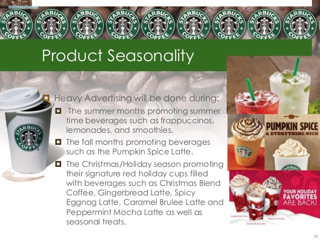starbucks budget allocation Developing a proposal budget specific questions and tips to help determine costs  when drafting a budget, the general question that should be answered is: what.