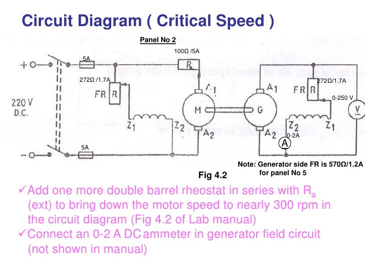 1st cycle emec lab orientation circuit diagram cheapraybanclubmaster Choice Image