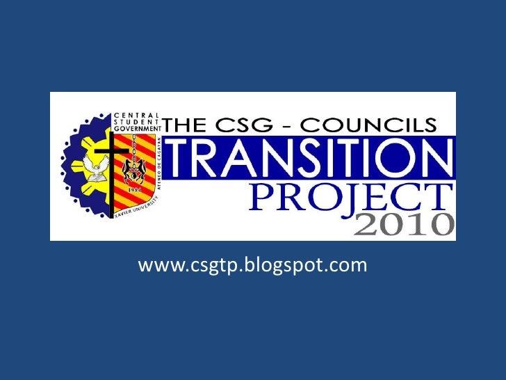 5<br />www.csgtp.blogspot.com<br />