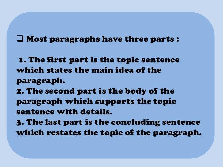 concluding paragraphs persuasive essays