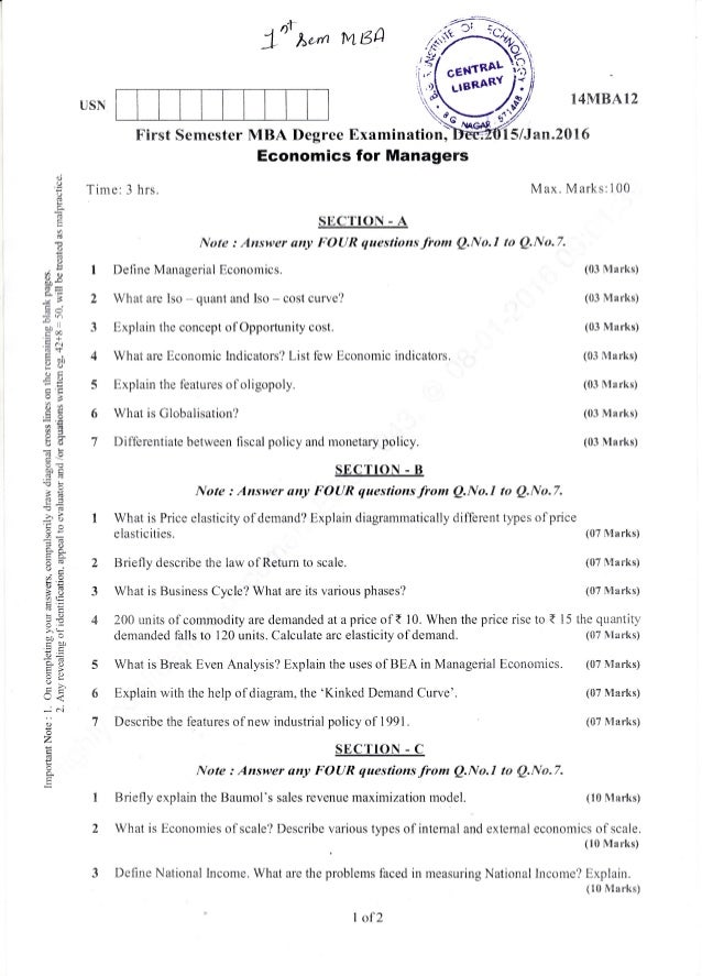 mba semester 1 mb0040 Get answers of following questions here mba semester 1-summer 2015 mb0040 - statistics for management q1 distinguish between classification and tabulation explain the structure and components of a table with an example answer: classification is the process of arranging the available facts into.