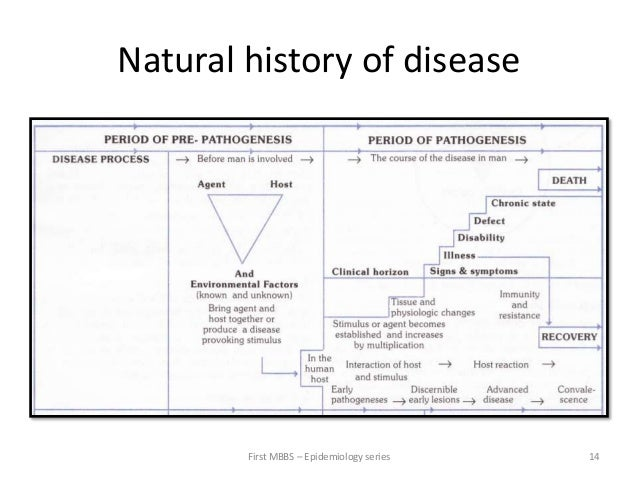 history of epidemiology Duration: 7:21 risk bites 26,406 views 7:21 introduction to epidemiology: history, terminology & studies | lecturio - duration: 29:13 lecturio medical videos 4,481 views 29:13 what is epidemiology, and why should you study it - duration: 2:53 university of michigan school of public health 36,178.