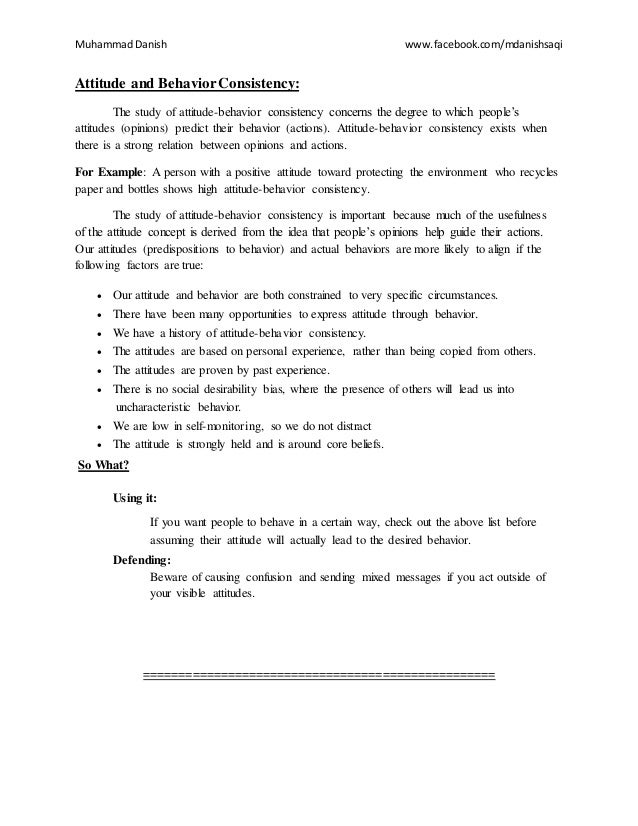 Can Attitudes Predict Behaviour Essay Ordinary People Essay Prompts English Argument Essay Topics also Buy Research Projects  A Thesis For An Essay Should