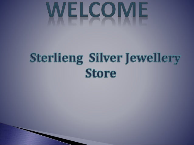 We are the wholesaler of attractive and unique Silver jewellery . You can visit us to explore exciting new range of attrac...